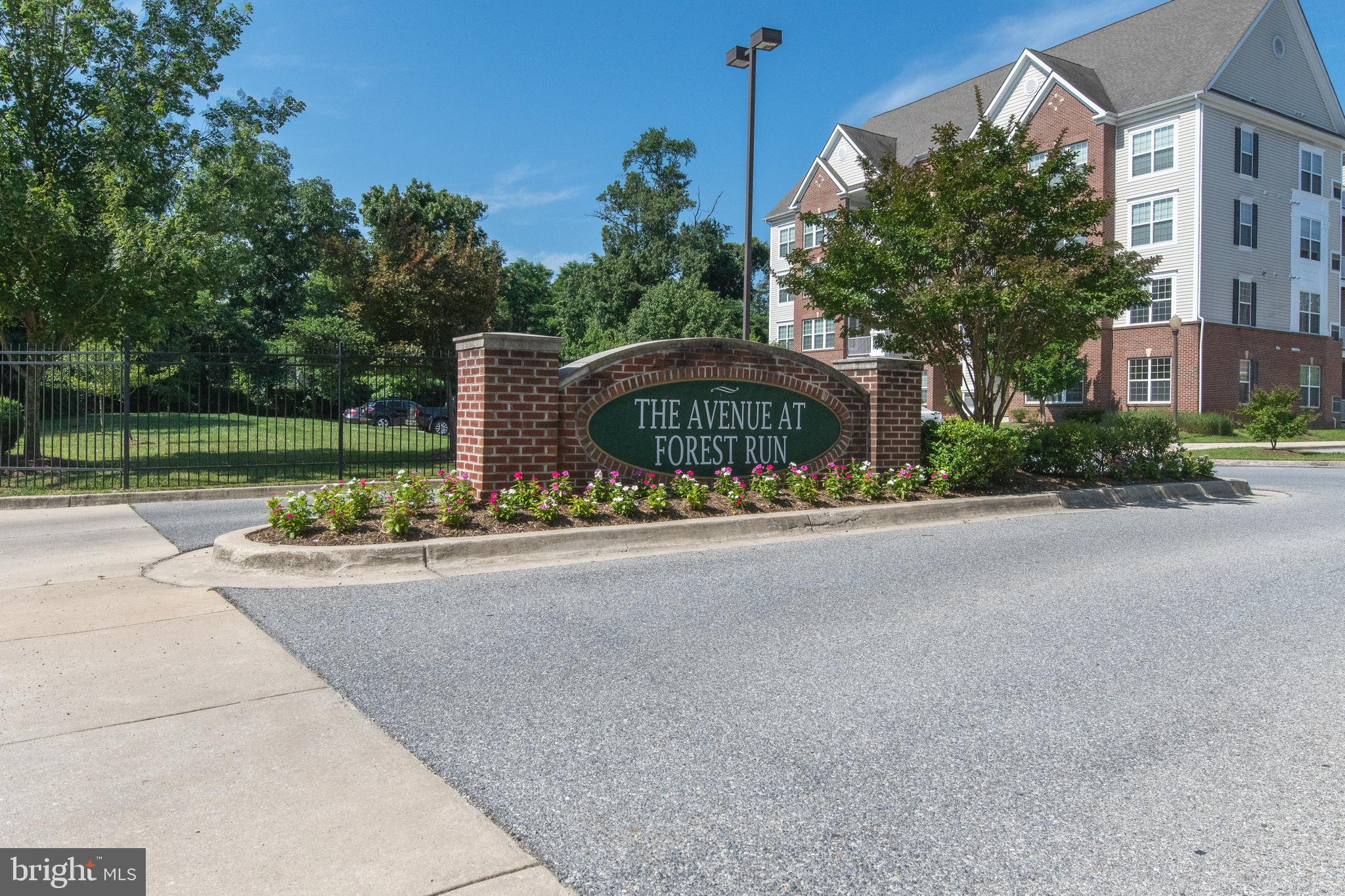 Address Not Disclosed, District Heights, MD, 20747