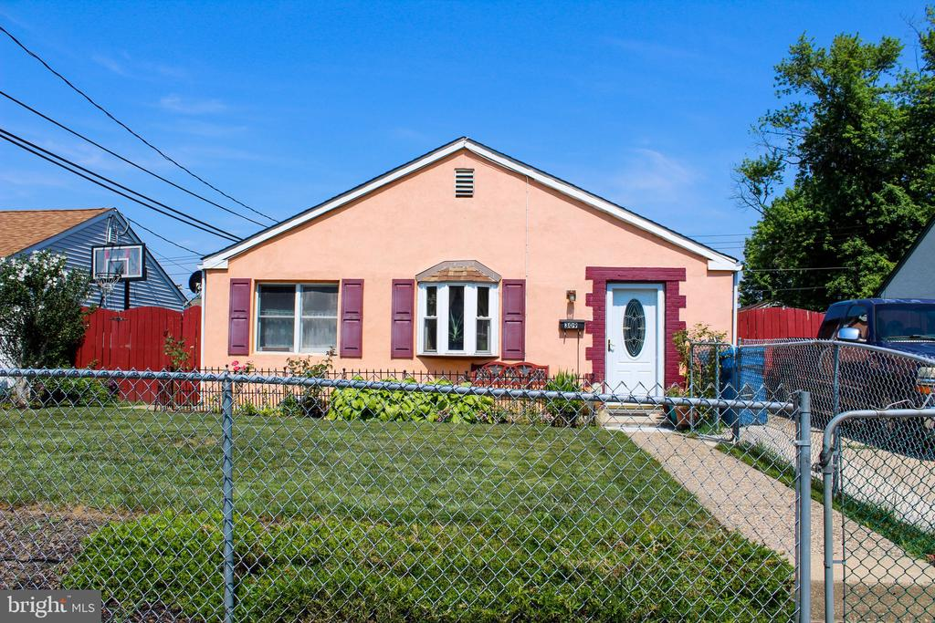 Partners Realty – Middletown Real Estate Broker