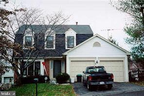 4  TRIPOLEY TERRACE, Gaithersburg, Maryland