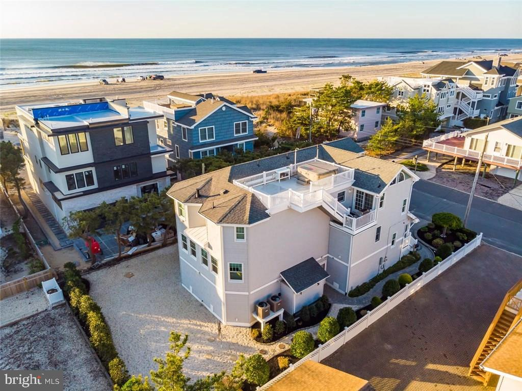 15  3RD STREET, Long Beach Island, New Jersey