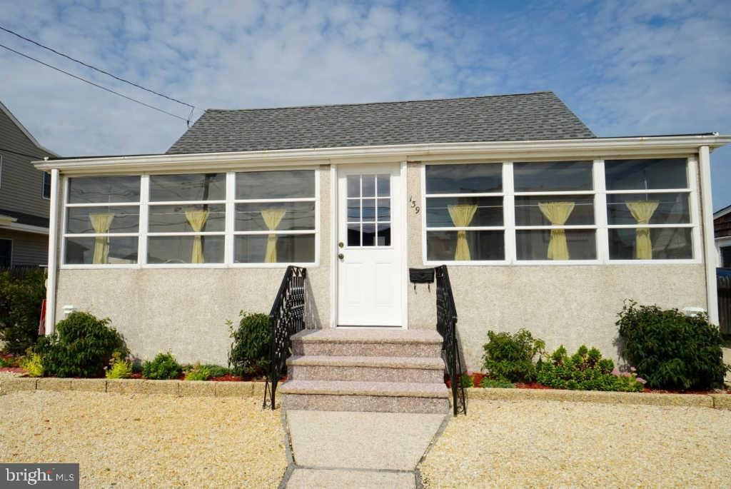 139 PRINCETON AVENUE, LAVALLETTE, NJ 08735