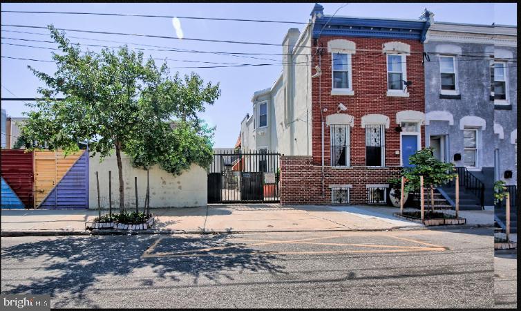 2771 JASPER STREET, PHILADELPHIA, PA 19134