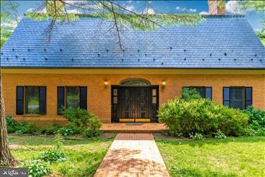 1421 LINTHICUM ROAD, DICKERSON, MD 20842