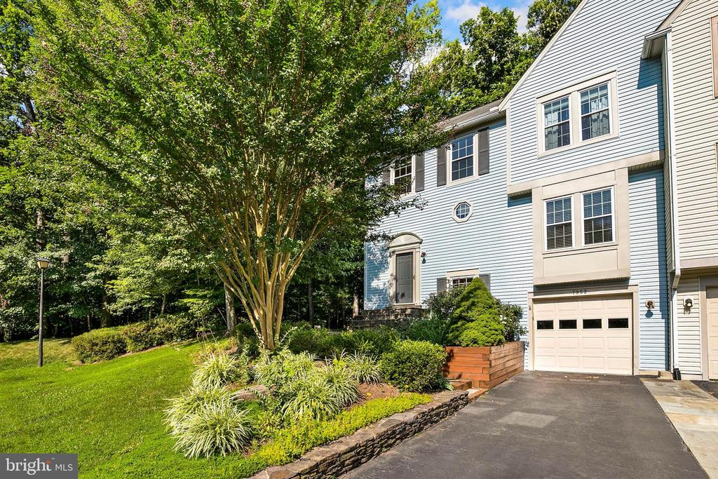 7952  GAMBRILL COURT, one of homes for sale in West Springfield