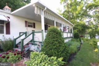28 SAWMILL ROAD, PORT ROYAL, PA 17082
