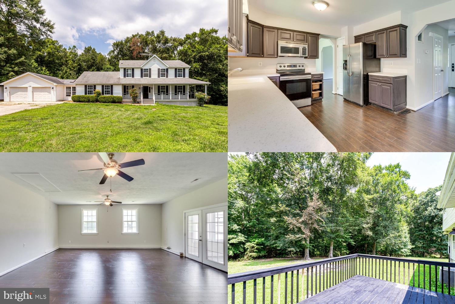 6355 SOLITUDE PLACE, INDIAN HEAD, MD 20640