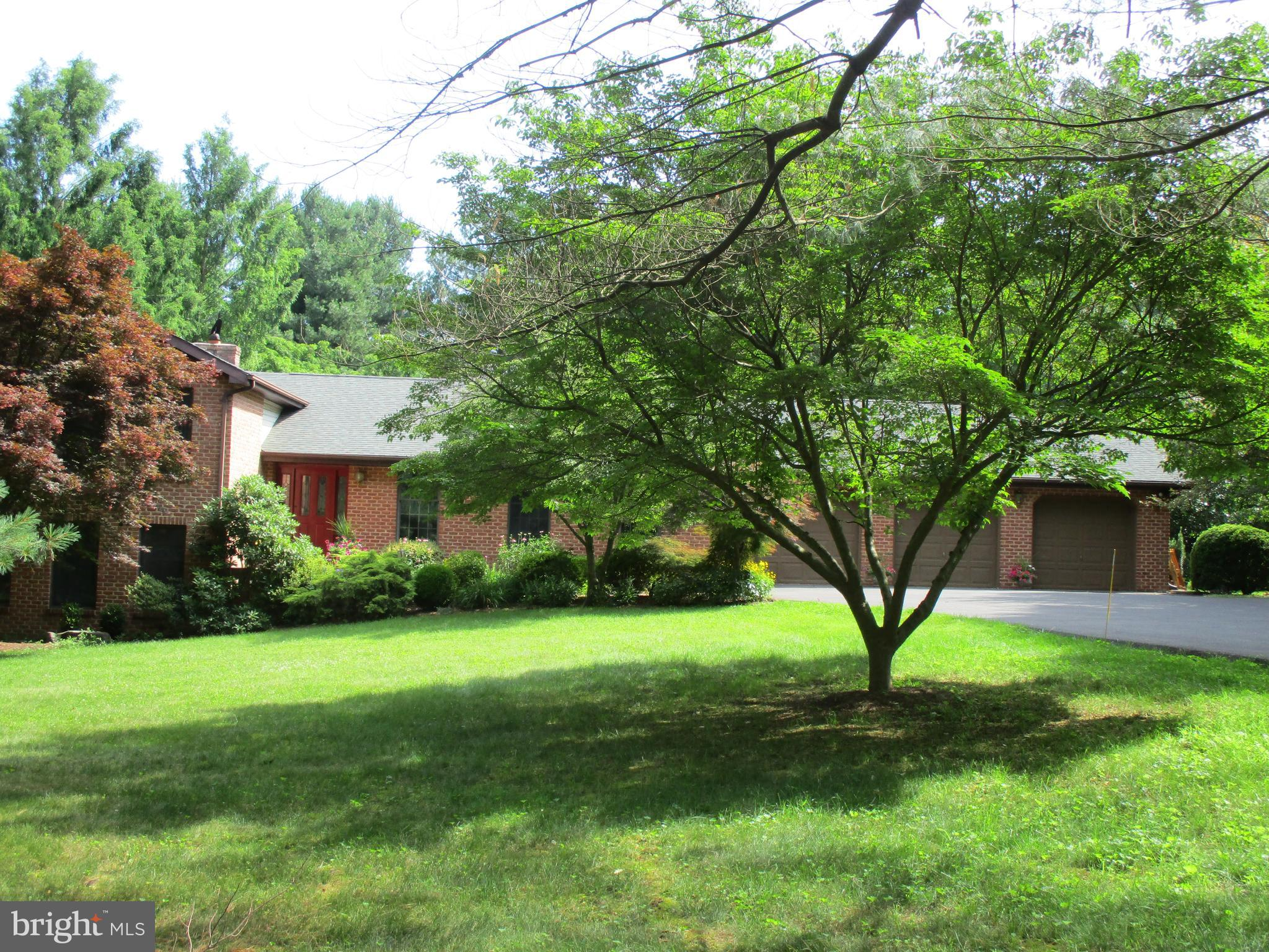 253 TUFTS, FALLING WATERS, WV 25419