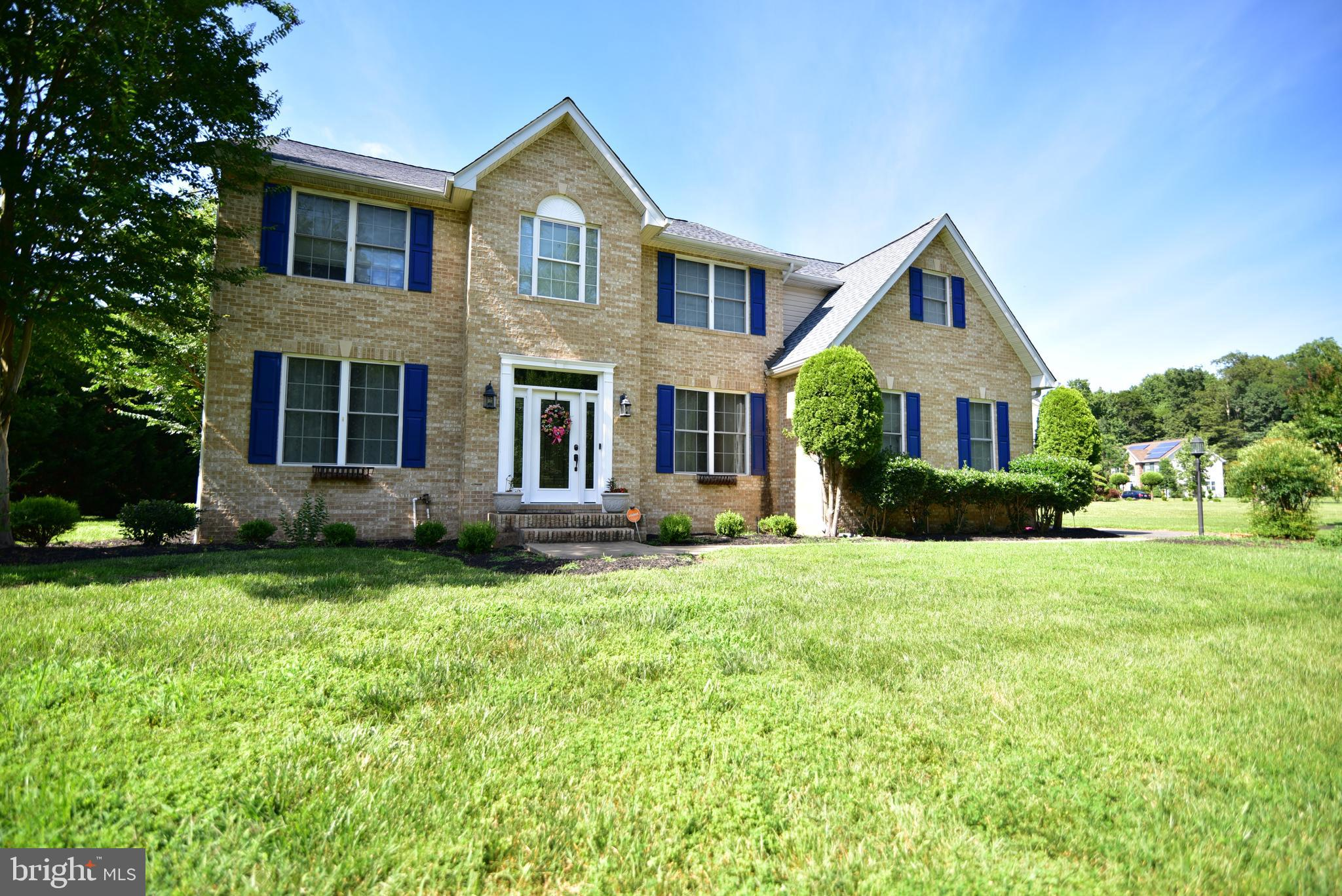 6415 HARD BARGAIN Cir, Indian Head, MD, 20640