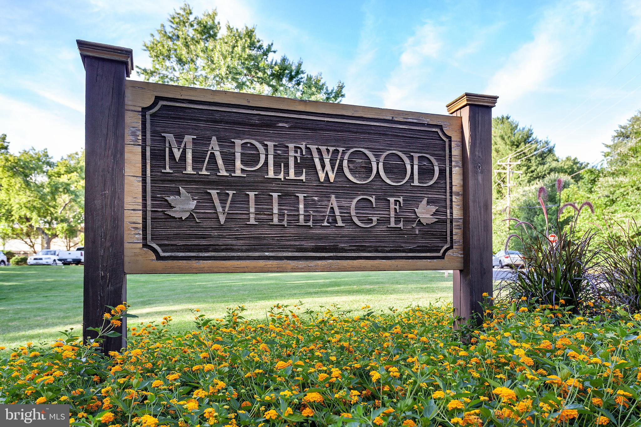 Back In the Market! The only 3 Levels Townhouse for sale in this community in the past 12 months, with 3 Bedrooms and 2 Full Bathrooms and 1/2 Bath. Finished Walkout Basement with high rental potential.