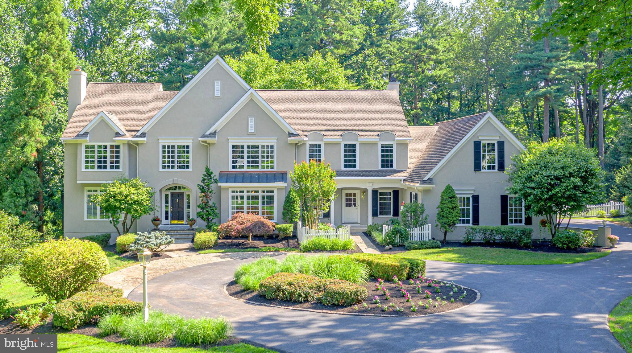 44 BLUE STONE DRIVE, CHADDS FORD, PA 19317