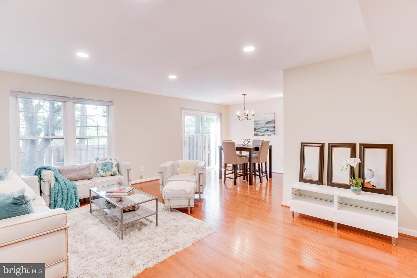 4415 Chase Park Court, Annandale, VA, 22003 - Properties