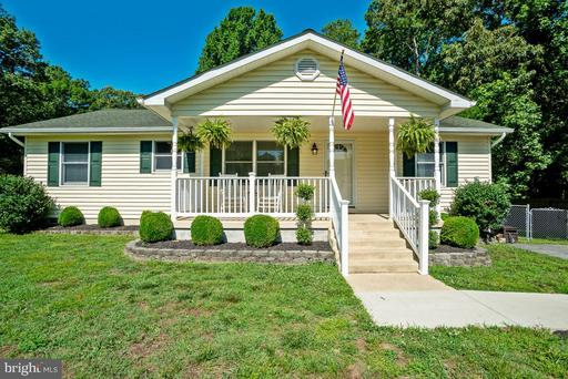 24495 Mount Pleasant Rd, Hollywood, MD 20636, MLS #MDSM163392 - Howard on rambler house plans with basements, rambler house plans northwest, ranch house plans in maryland,