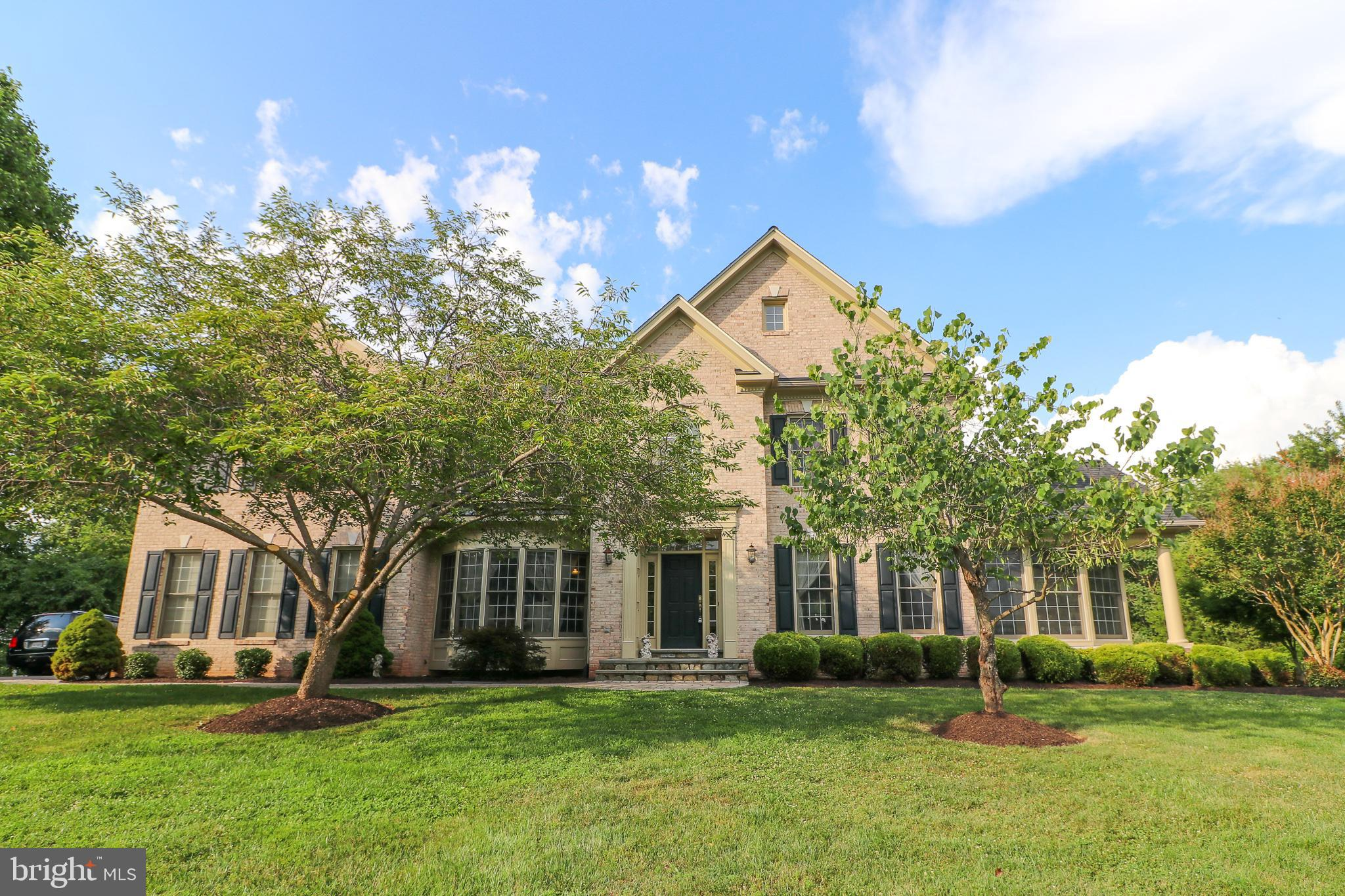 5712 YEWING WAY, GAINESVILLE, VA 20155