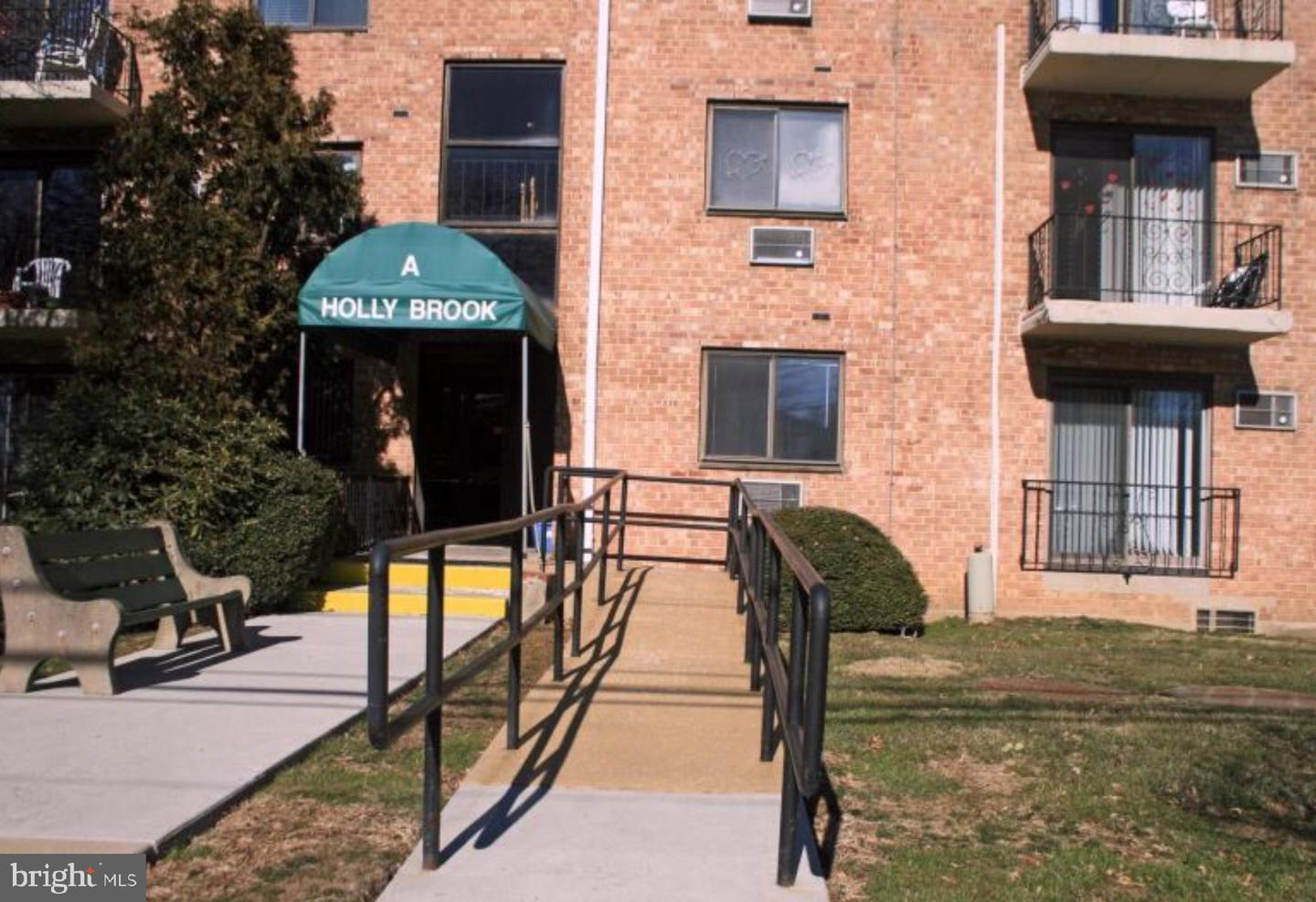 3421 West Chester Pike Newtown Square, PA 19073