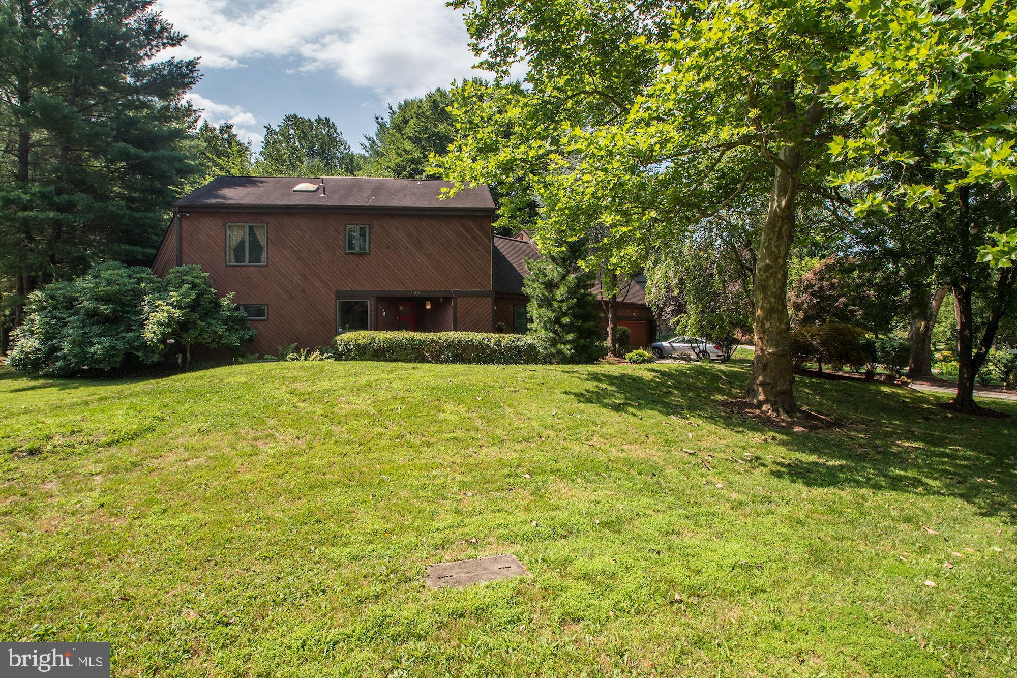 11454 HIGH HAY DRIVE, COLUMBIA, MD 21044