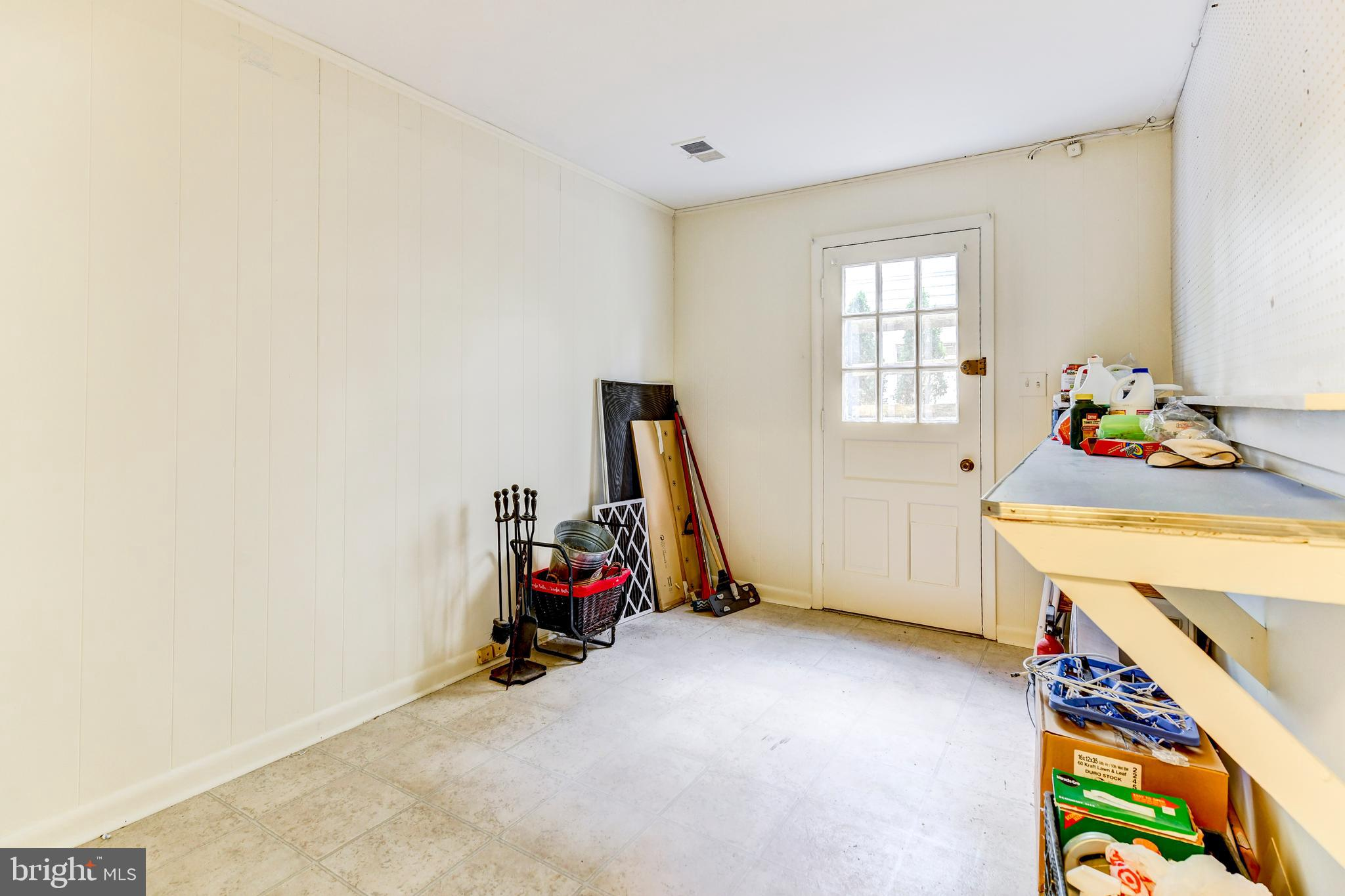 7314 DELFIELD ST, Chevy Chase, MD 20815 Chevy Chase MD ...