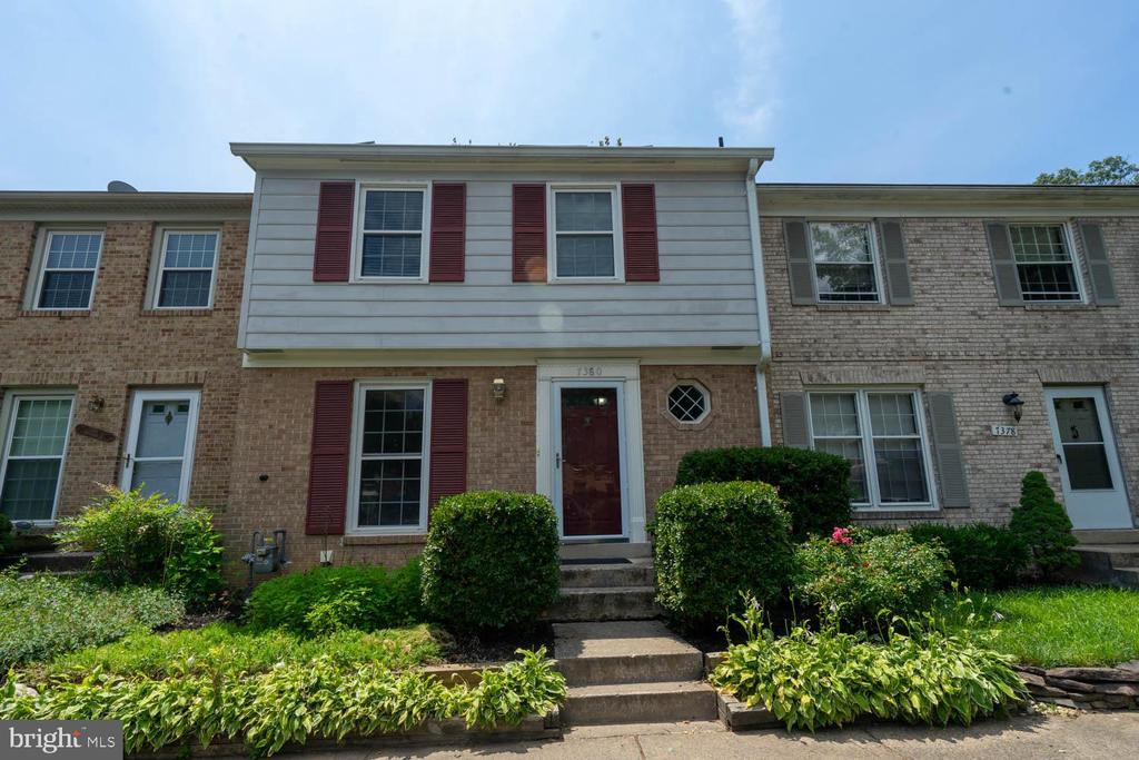 7380  JIRI WOODS COURT, one of homes for sale in West Springfield