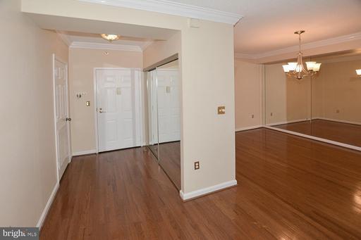 2181 Jamieson Ave #1701, Alexandria, VA 22314