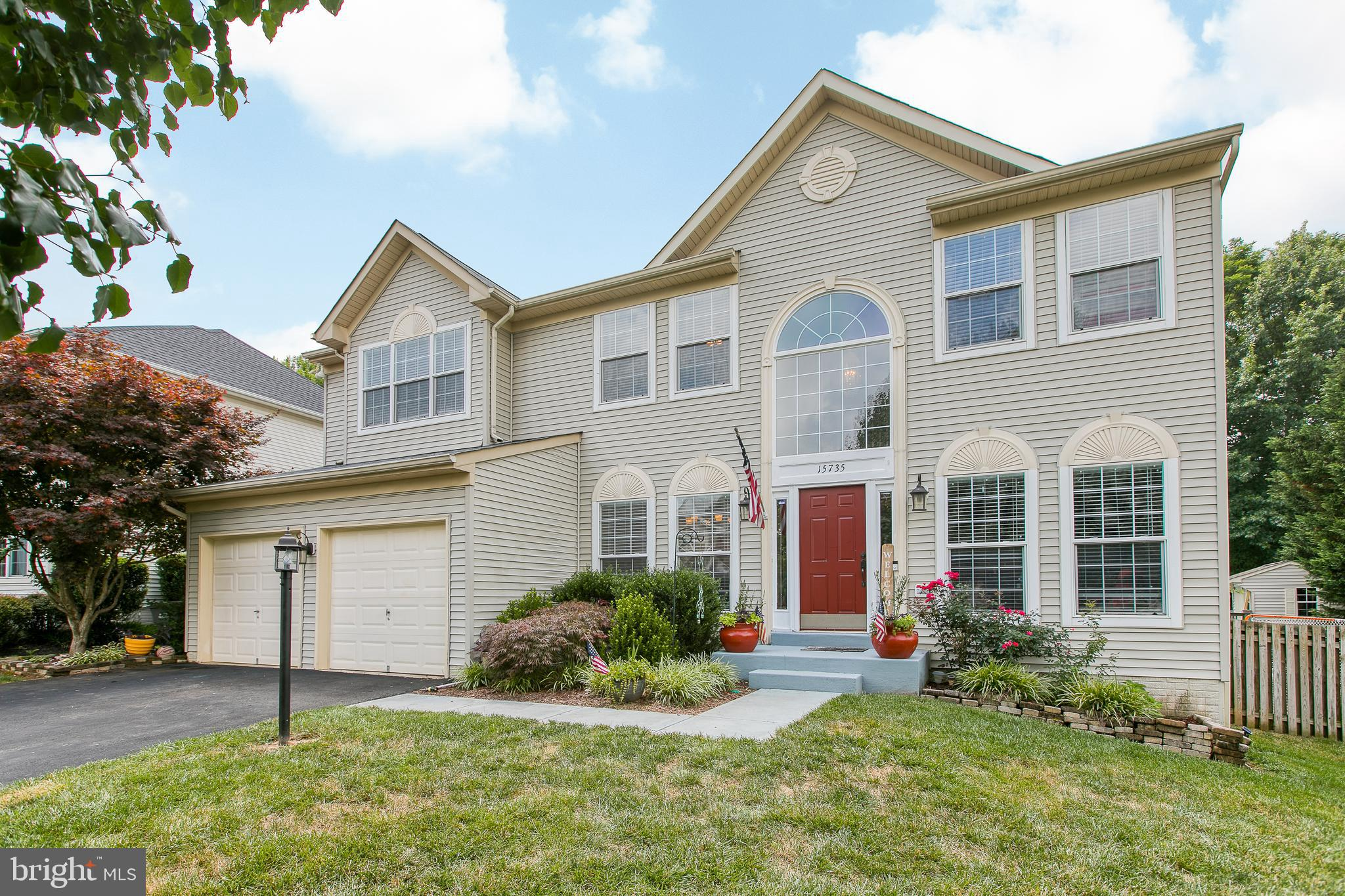 15735 MARBURY HEIGHTS WAY, DUMFRIES, VA 22025