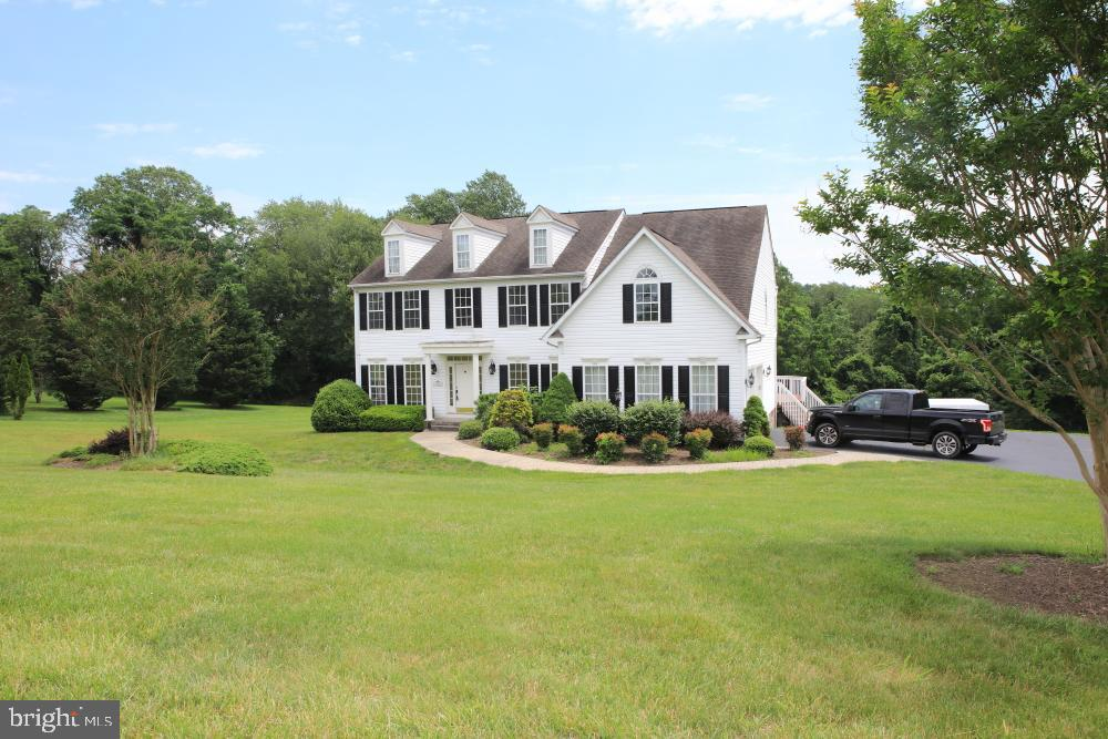 300 LANDINGS COURT, CHURCHVILLE, MD 21028