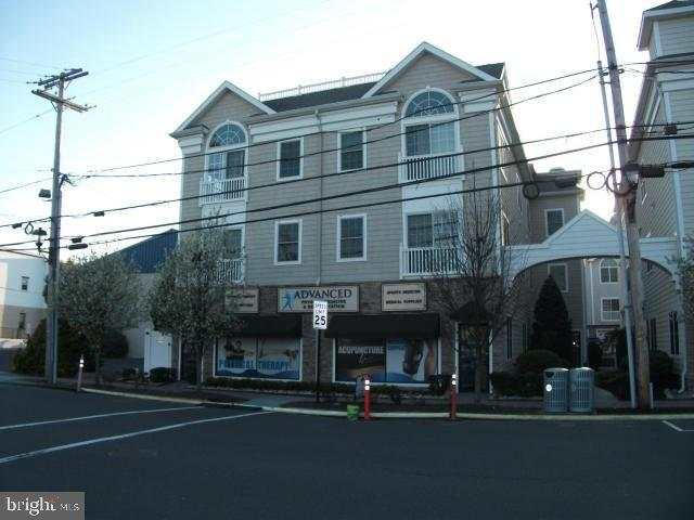 1719 MAIN STREET 302, BELMAR, NJ 07719