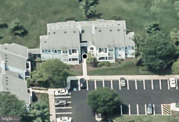 359 SEQUOIA COURT, HOWELL, NJ 07731