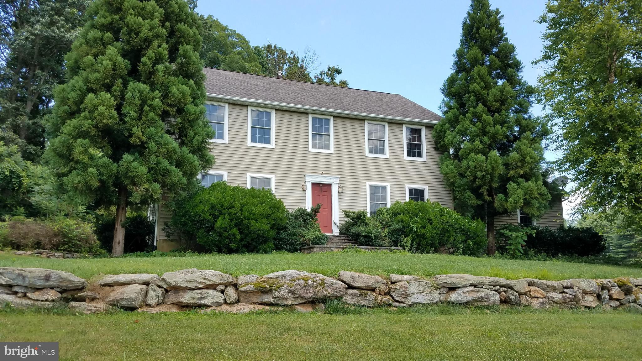 2980 HOFFMAN MILL ROAD, HAMPSTEAD, MD 21074