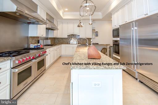 529 Springvale Rd Great Falls VA 22066