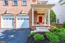 9208 Sycamore Crest Dr