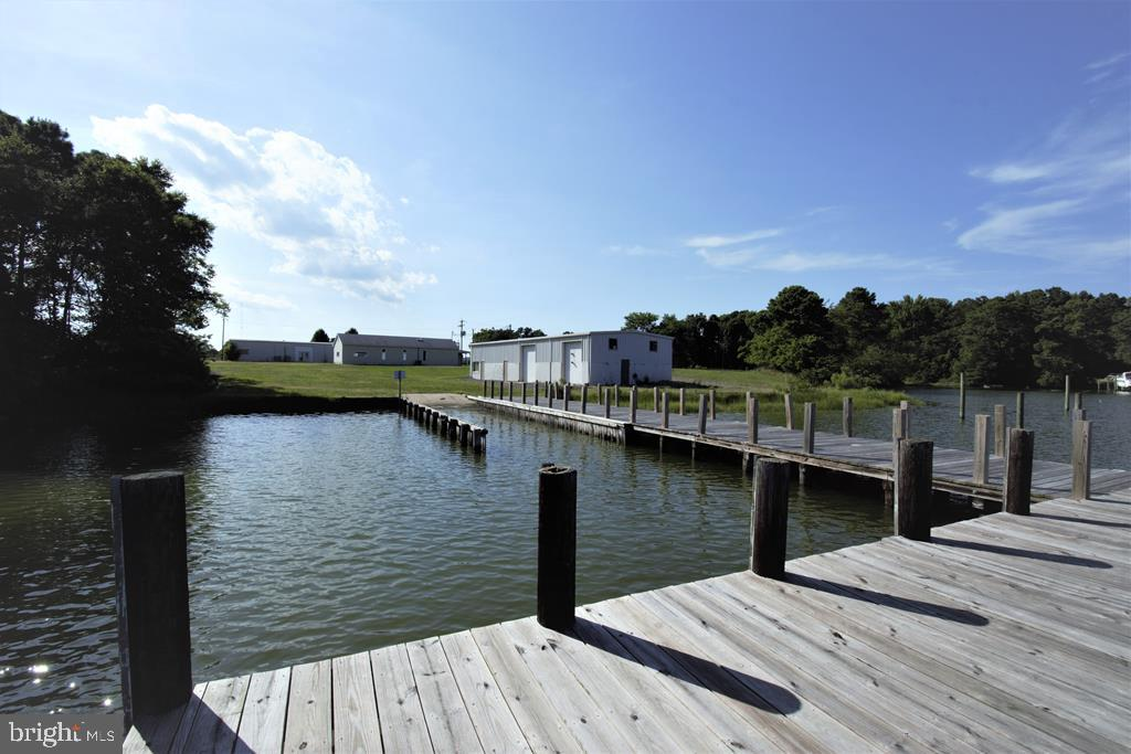 365 DEEP WATER LANE, REEDVILLE, VA 22539