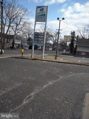 Property for sale at 200 W Broad Street, Bridgeton,  New Jersey 08302