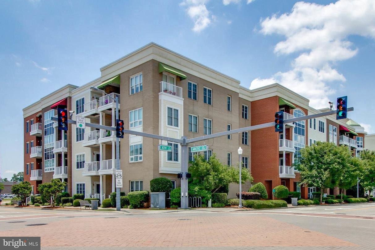 2951 BALTIC AVENUE 104, VIRGINIA BEACH, VA 23451