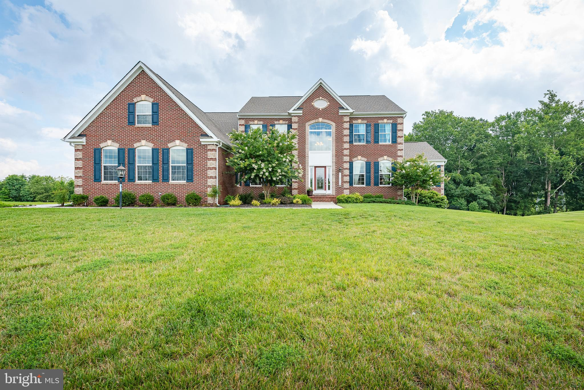 13012 WINDING CREEK ROAD, BOWIE, MD 20721