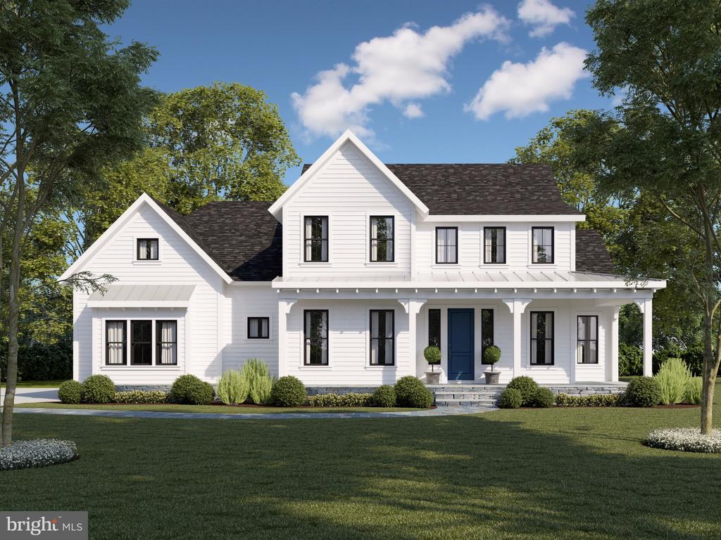 Make this beautiful new construction your new home!  Modern and cozy, with a rustic feel.   Spacious kitchen with stainless steel appliances, and large master suite, with huge walk-in closet.