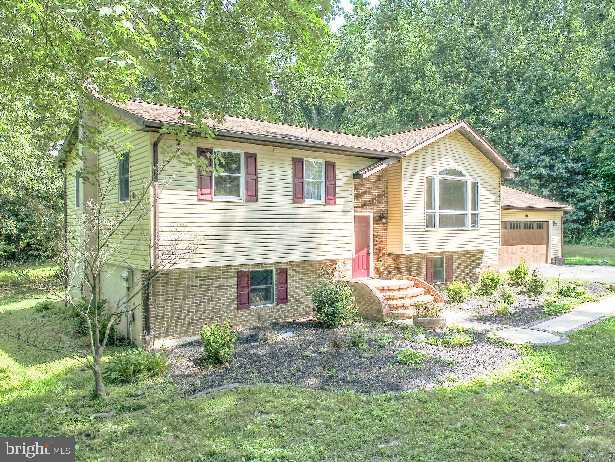1197 TOWN POINT ROAD, CHESAPEAKE CITY, MD 21915