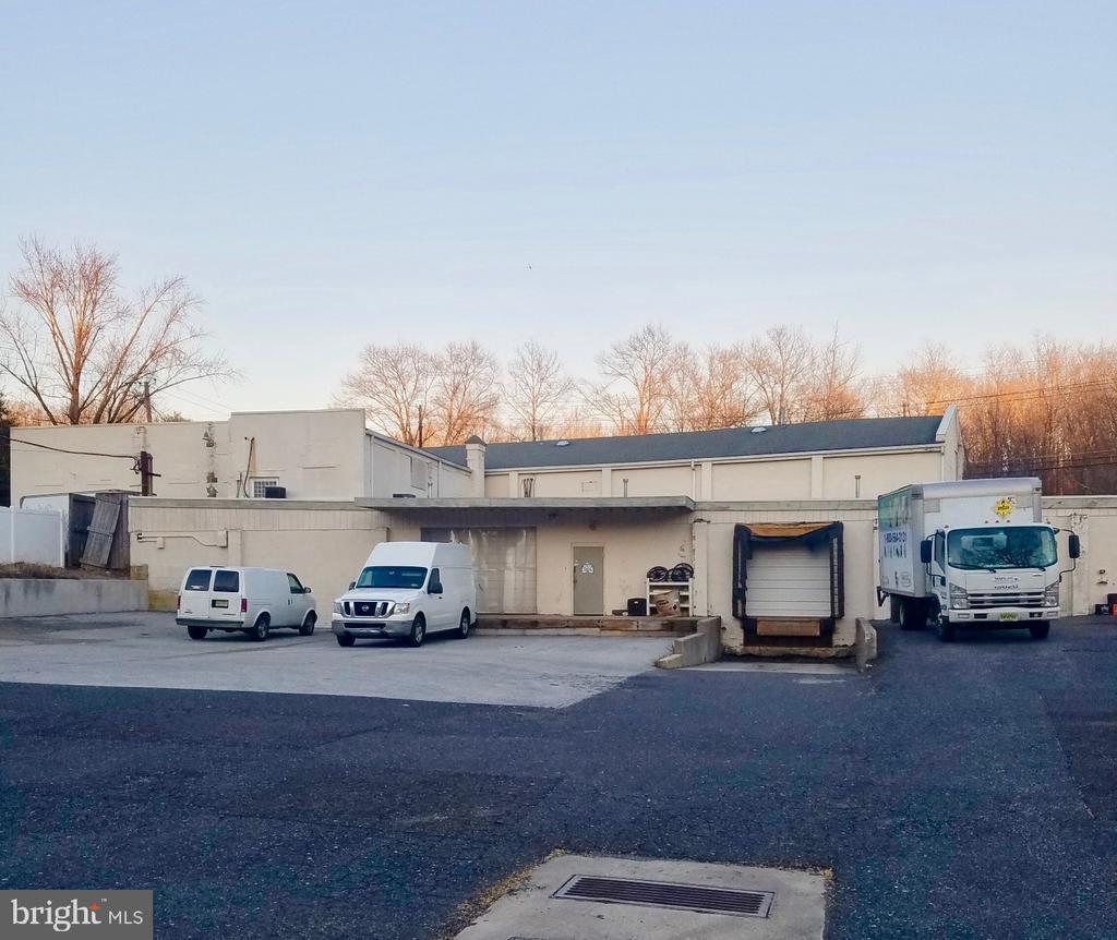 Wolfe & Company Realtors – Wolfe & Company Realtors – Carlisle Real