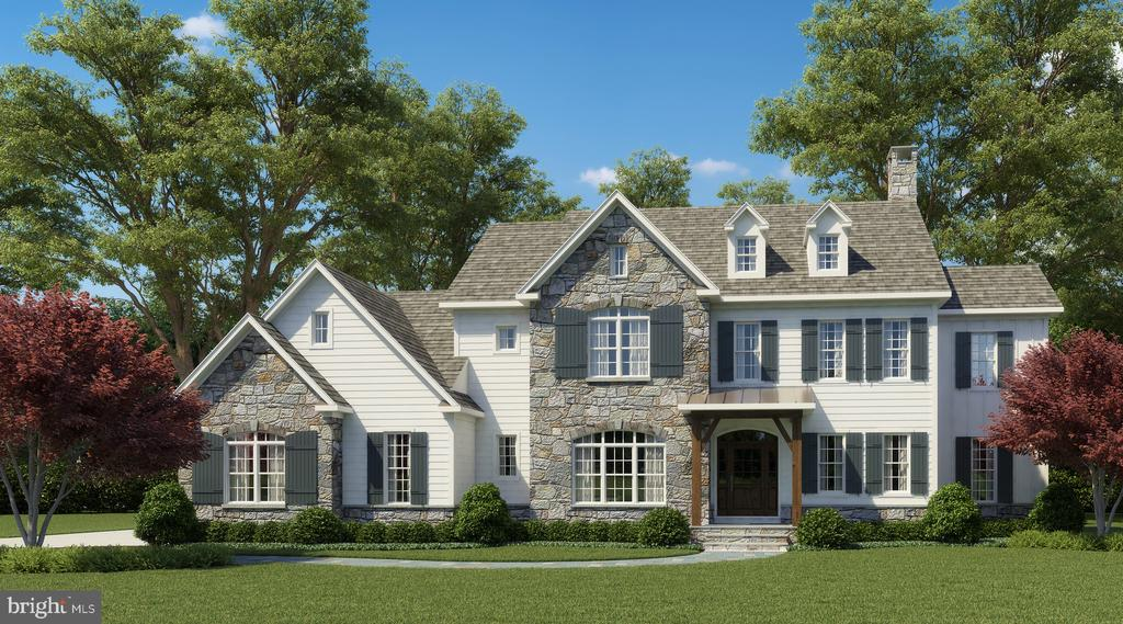 Come see this beautiful new construction!  Spacious kitchen with double-oven, and stainless steel appliances.   Amazing master suite, with tons of closet space!  Extra room can be converted into a 5th bedroom, or whatever you choose!  Home workshop area is great for those who love DIY projects!