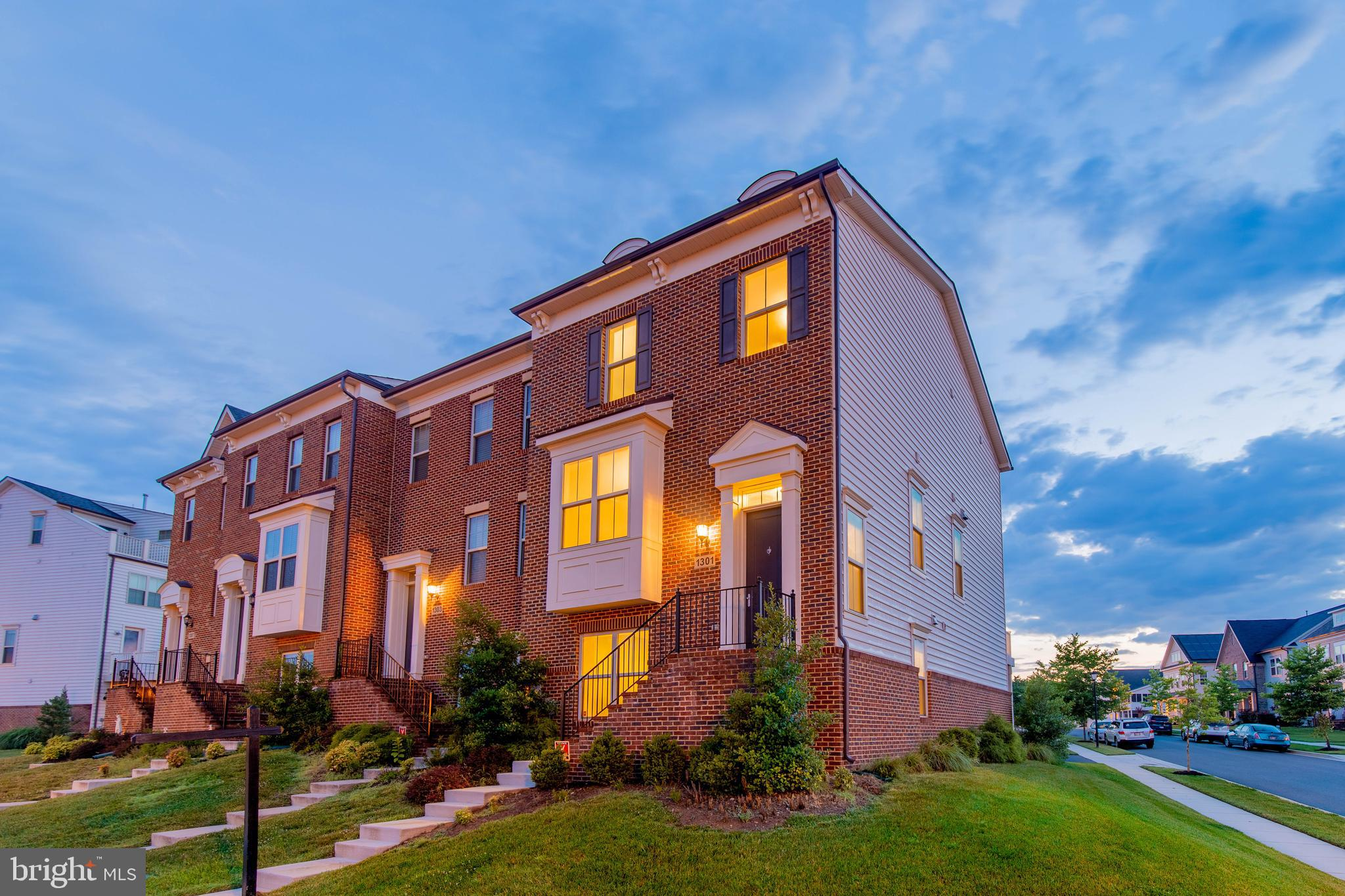 1301 Autumn Brook Ave, Silver Spring, MD, 20906