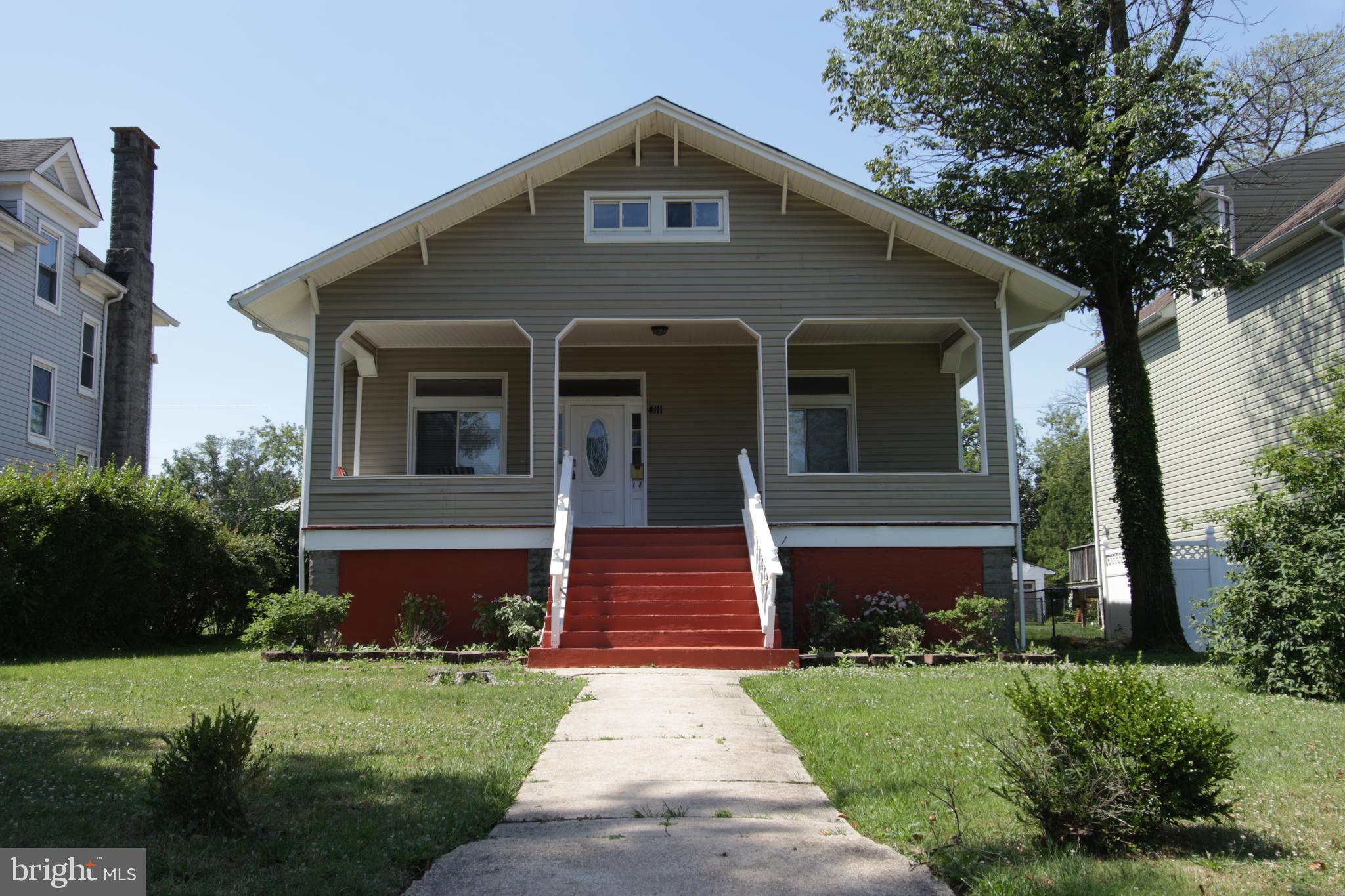 Real Estate Information - John and Mary Luca Hockessin, Greenville