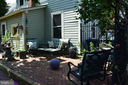 Photo of 407 Hume Ave