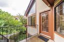 6027 Curtier Dr #B