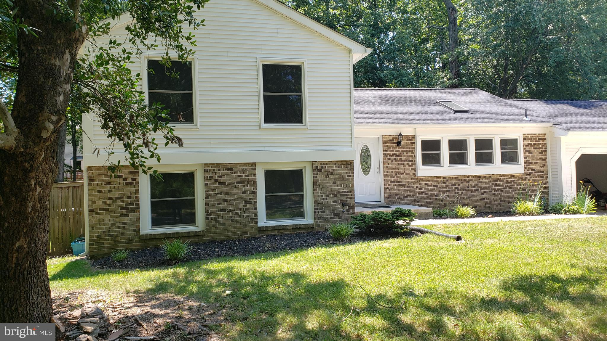 12903 N POINT LANE, LAUREL, MD 20708