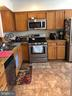 3956 Brickert Pl