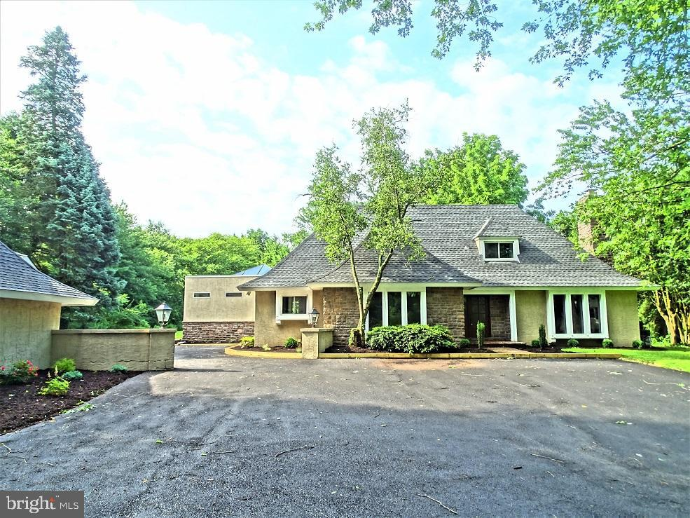 304 E ROSE VALLEY ROAD, WALLINGFORD, PA 19086