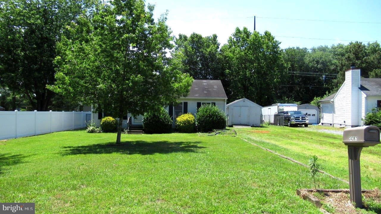 34387 PARKER PLACE, PITTSVILLE, MD 21850