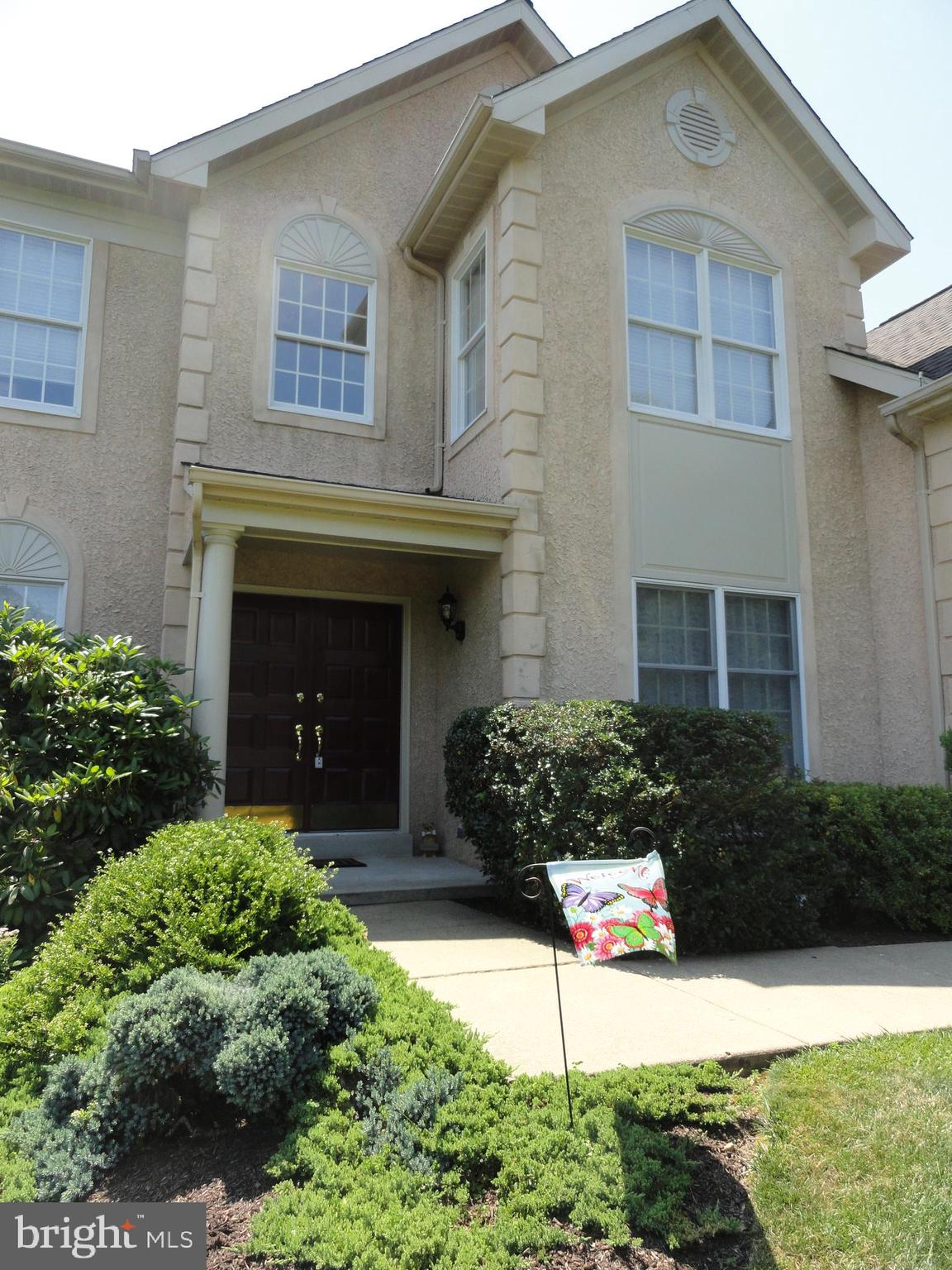 Homes for Sale with In-Law Au Pair Suite in Delaware County
