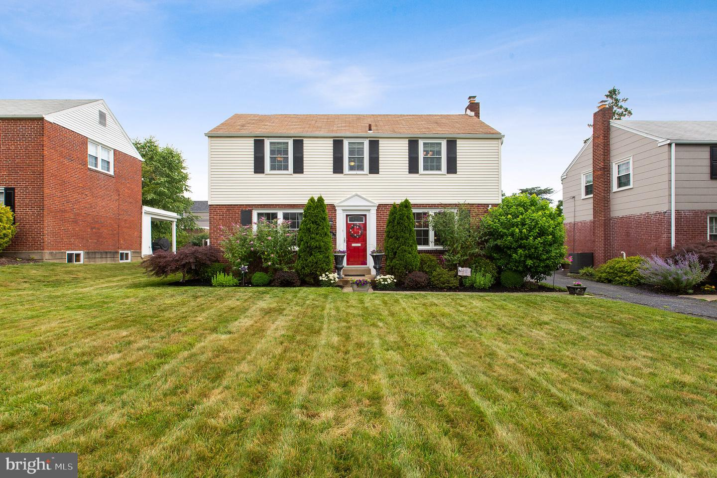 228 Farnham Road Havertown, PA 19083