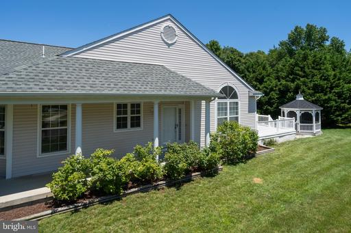 AVEBURY, REHOBOTH BEACH Real Estate