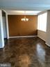 6631 Wakefield Dr #603