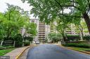 1808 Old Meadow Rd #501
